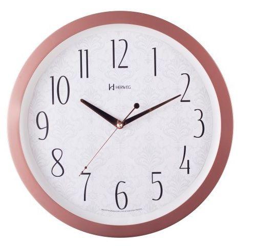 Relógio de Parede - 660050