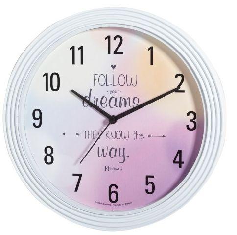 Relógio de Parede - 660054