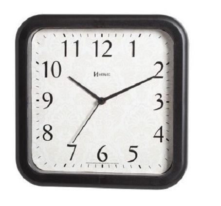 Relógio de Parede - 660056