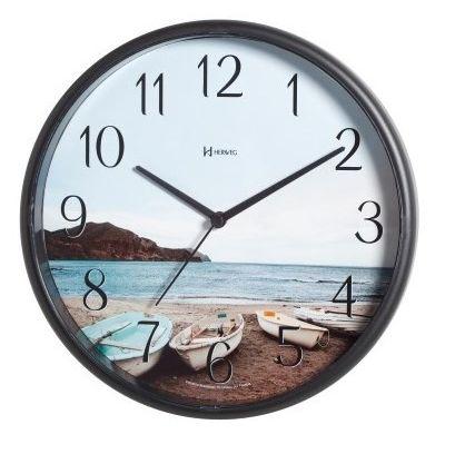 Relógio de Parede - 660058