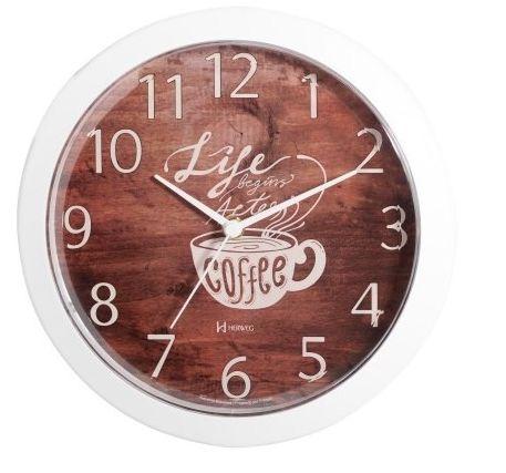 Relógio de Parede - 660060