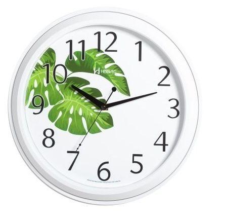 Relógio de Parede - 660066