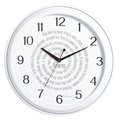 Relógio de Parede - 660067
