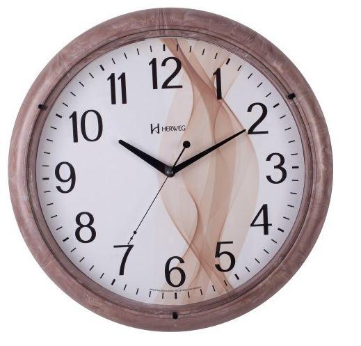 Relógio de Parede - 660069