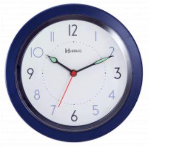 Relógio de Parede - 6677