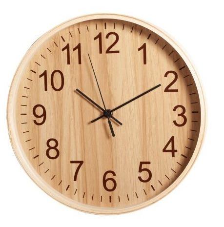Relógio de Parede - 6478