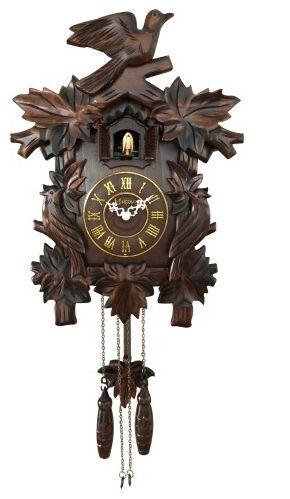 Relógio Cuco 5386