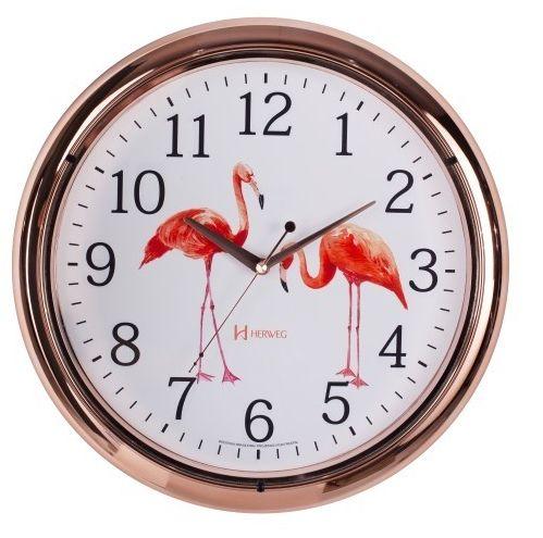 Relógio de Parede - 660047