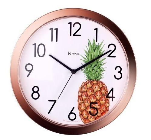 Relógio de Parede - 660048