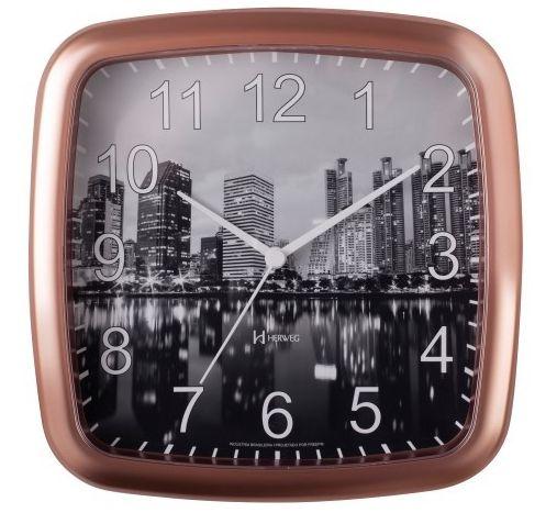 Relógio de Parede - 660051