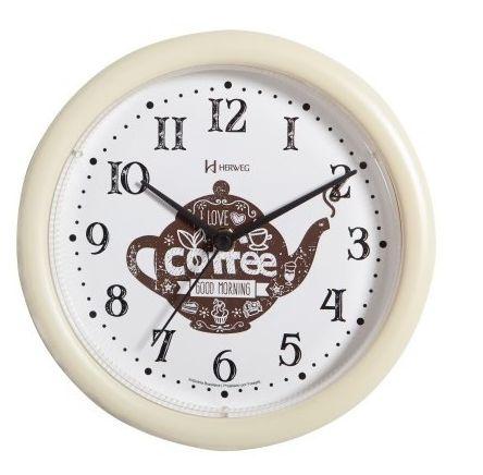 Relógio de Parede - 660061