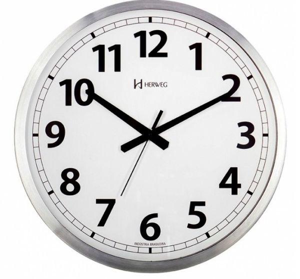 Relógio de Parede - 6713