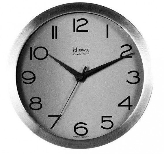Relógio de Parede - 6715