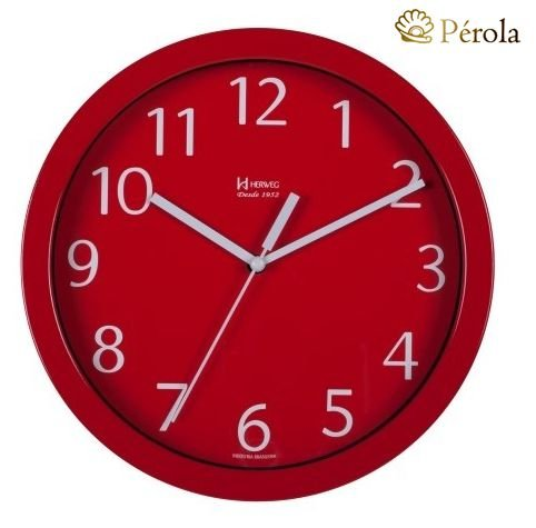Relógio de Parede - 6718