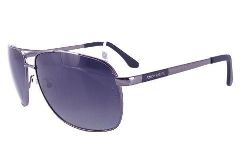 Óculos Solar Union Pacific UP6040 C02