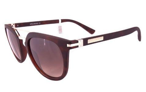 Óculos Solar Spellbound 98304/COR 01