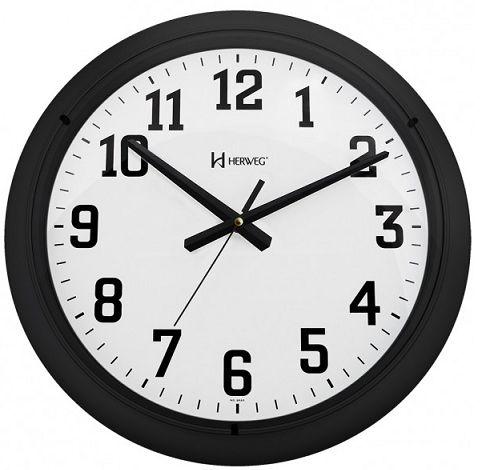 Relógio de Parede - 6129