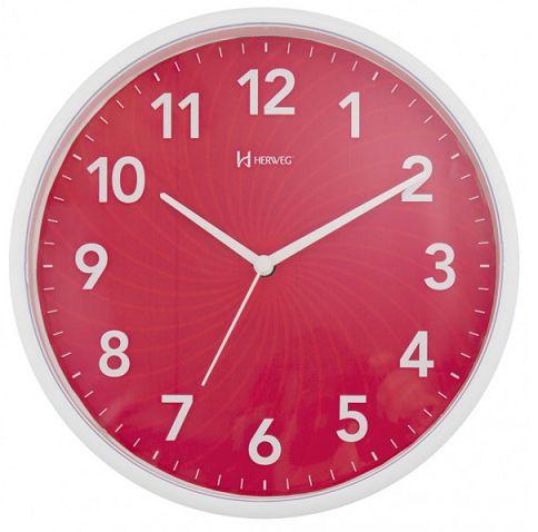 Relógio de Parede 6182