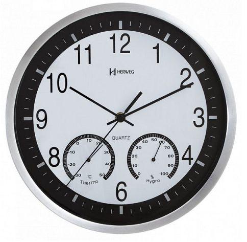 Relógio de Parede - 6416