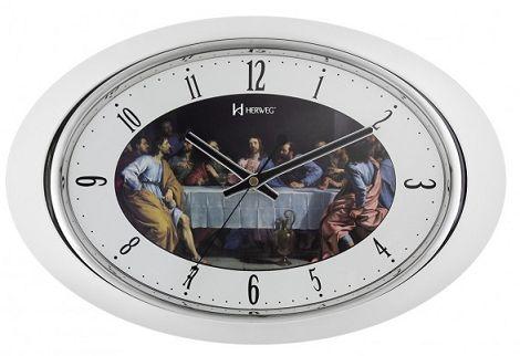Relógio de Parede - 6354