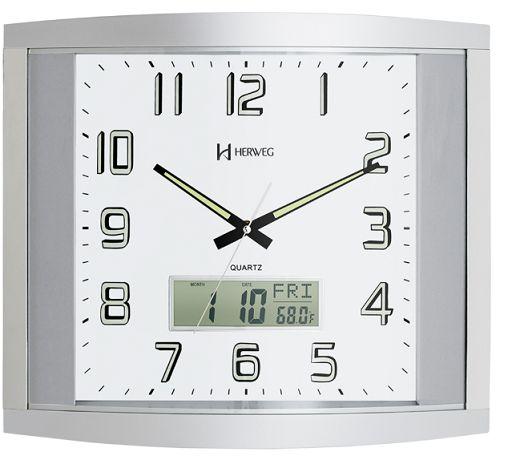 Relógio de Parede - 6421