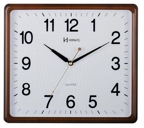Relógio de Parede - 6458