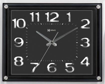 Relógio de Parede - 6459