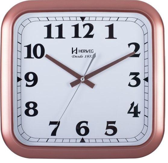 Relógio de Parede - 6466