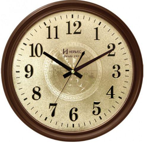 Relógio de Parede - 6468