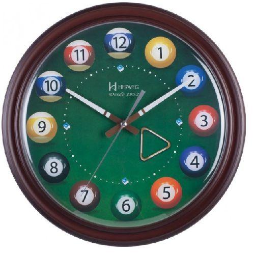 Relógio de Parede - 6469