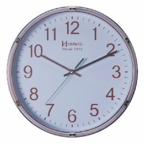 Relógio de Parede - 6470