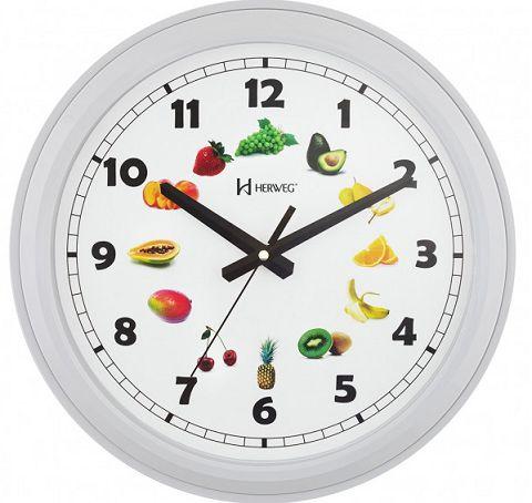 Relógio de Parede - 6627