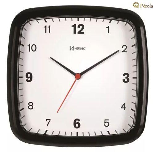 Relógio de Parede - 6638