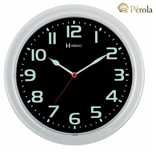 Relógio de Parede - 660016