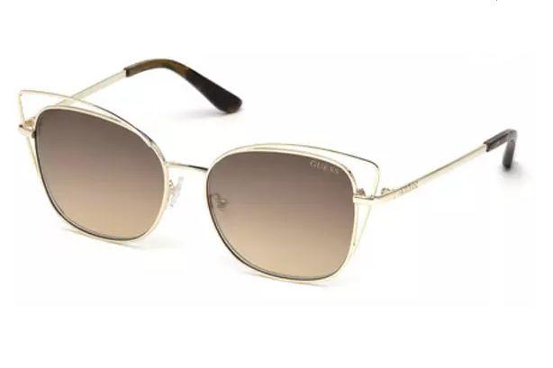 Óculos Solar  Guess GU 7528 32G