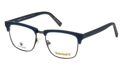 029d0c0a2 Armação Óculos De Grau Timberland 1597/57/COR 091 - Perolashop