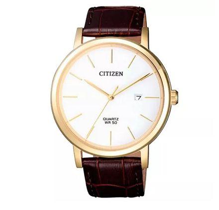 Relógio Citizen Masculino Slim TZ20699B
