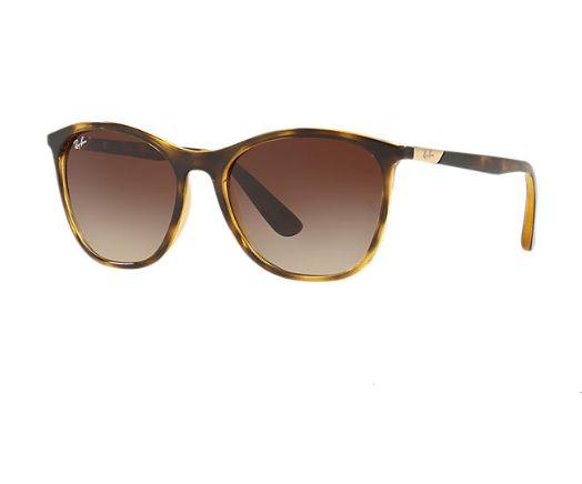 Óculos de Sol Ray Ban  RB4317L 710/13