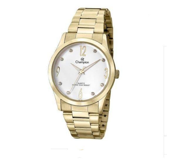 Relógio Champion Feminino CN29061h