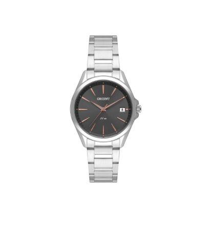 Relógio Orient Feminino Fbss1141 G1sx