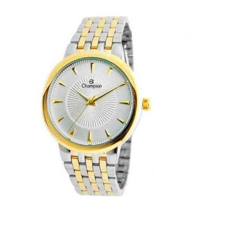 Relógio Champion Feminino Cn20515b