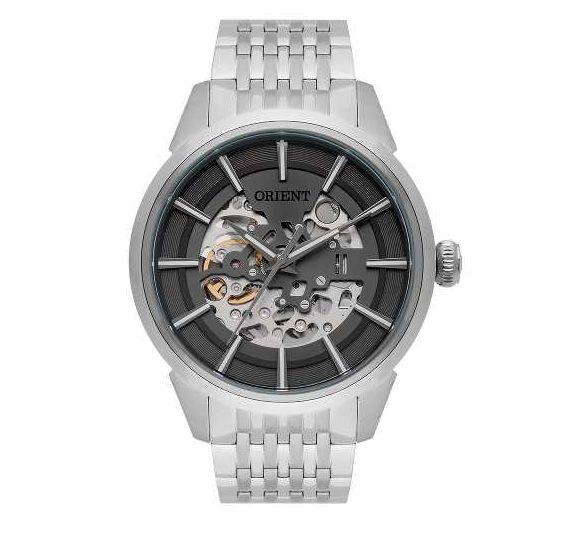 Relógio Orient Masculino NH7SS001