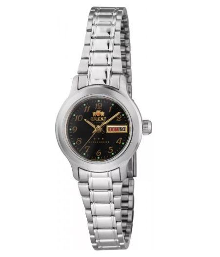 Relógio Orient Feminino Ref:559WA6X P2SX