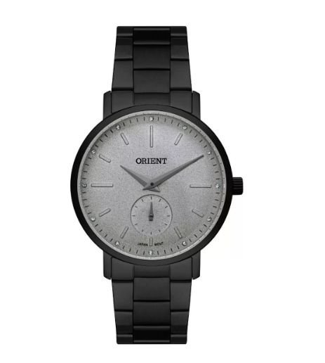 Relógio Orient Feminino FPSS0007 S1PX