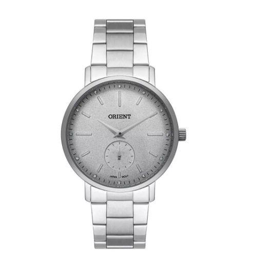 Relógio Orient Feminino Ref:FBSS0084 S1SX