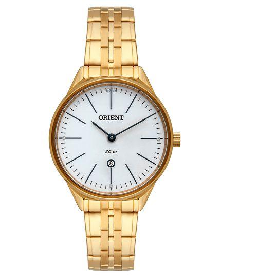 Relógio Orient REF:FGSS1183 S1KX