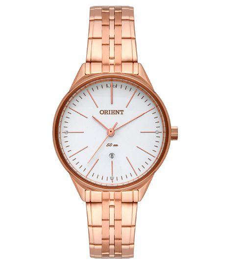 Relógio Orient REF:FRSS1056 S1RX