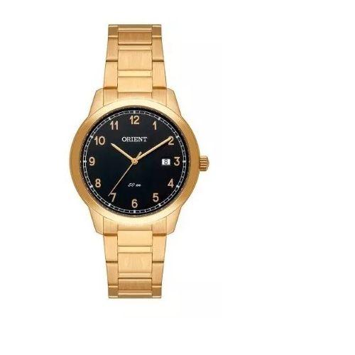 Relógio Feminino Orient FGSS1181 P2KX