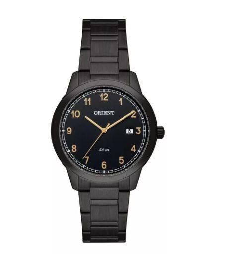 Relógio Orient Feminino Ref:FYSS1006 G2GX