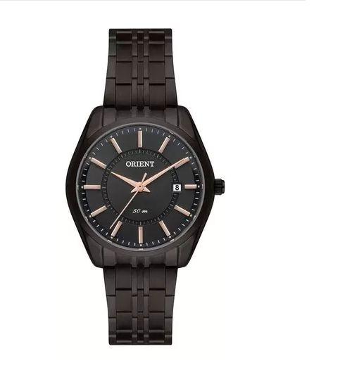 Relógio Orient Feminino FYSS1005 G1GX